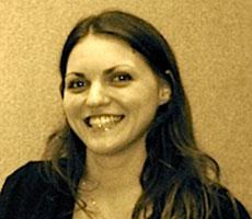 Lee-Anne-Hausler