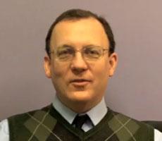 Steve-Abell