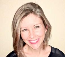 Tiffany Goles, MSW